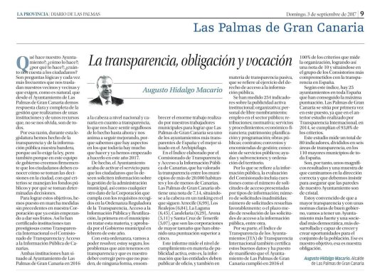 Augusto Transparencia.jpg