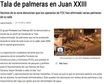 https://www.laprovincia.es/las-palmas/2016/12/26/tala-palmeras-juan-xxiii/893928.html