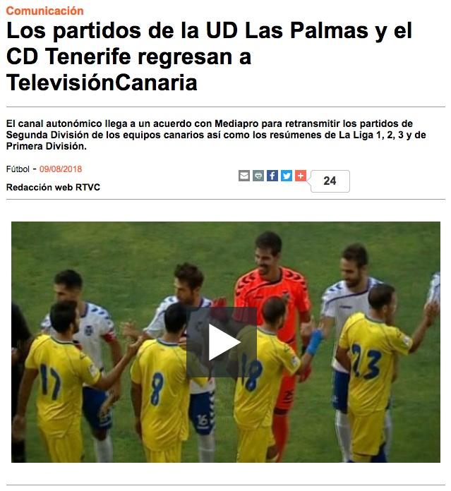 http://www.rtvc.es/deportes/los-partidos-de-la-ud-las-palmas-y-el-cd-tenerife-regresan-a-televisioncanaria-185311.aspx#.XFCJfc_7SMI
